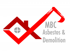 MBC Asbestos & Demolition