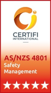 certifi-standards-logos_4801