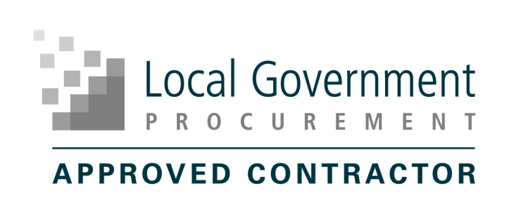 lgp_approved-contractor_logo